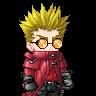 warpsi's avatar