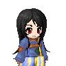 Suigen Hina's avatar