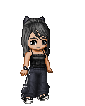 mari_031's avatar