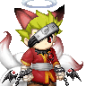 sayain_ninja125's avatar