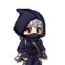 TheNeutralEnemy's avatar