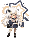 TenAiren's avatar