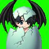 Lelouch -Rolo- Lamperouge's avatar