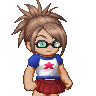 Teh Mattaki's avatar