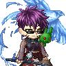 Ryvn's avatar