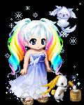 Skyblue's avatar