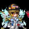 lxl Dark Magician boy lxl's avatar