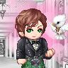 James18uk's avatar