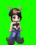 phoenix_chick1242_129's avatar