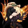 Jackclaw's avatar