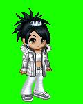 BreakDancer100's avatar