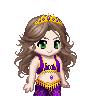 Kaismi the Bunkey's avatar