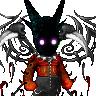 Lord Wraith1989's avatar