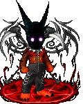 Lord Wraith1989
