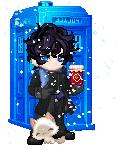 jintsuri's avatar