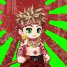 User_11309602's avatar