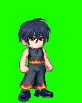 Duke666's avatar