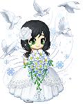 Raion-sama's avatar