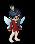 Protozoid-Kun's avatar