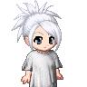 Pi-Ka-Boo's avatar