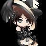 Kridrix's avatar