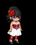 Shalailai's avatar