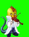 Tuby5629's avatar