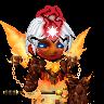 Lord Torroc's avatar