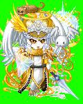 Tessa Illyanovich's avatar