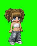 barbiigal12345's avatar