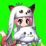 milliemars018's avatar