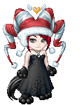 VampyreofGraves's avatar