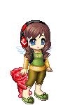 xXxLunar Black RosexXx's avatar