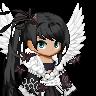 igothicrose's avatar