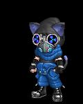 Evil Gemini Hero