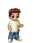 yachi21's avatar
