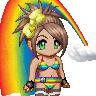 iiVery Odd XD's avatar
