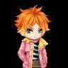 Molly Weasley's avatar