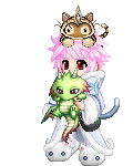 Dragonite_Angel47