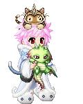Dragonite_Angel47's avatar
