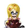 Yuki-Ohana Strife's avatar