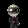 .[Transcendence].'s avatar