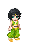Nami411's avatar