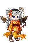 Aylute's avatar