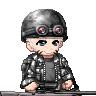 Caterham_Paladin's avatar