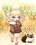 PandaRabies's avatar