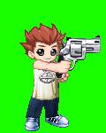 ts48's avatar