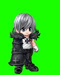 bobbyoviatt's avatar