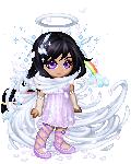 Angel~Inara