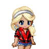 CaitCx's avatar